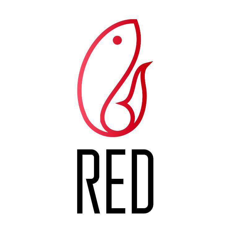 RED Madison
