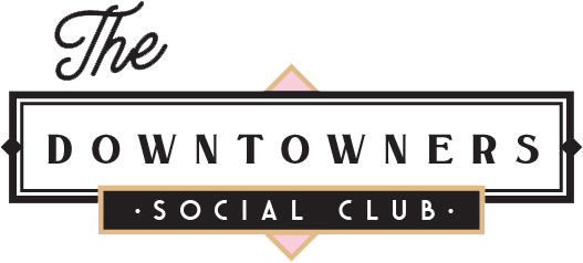 The Downtowners Social Club