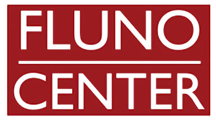 Fluno Center