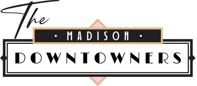 Madison Downtowners
