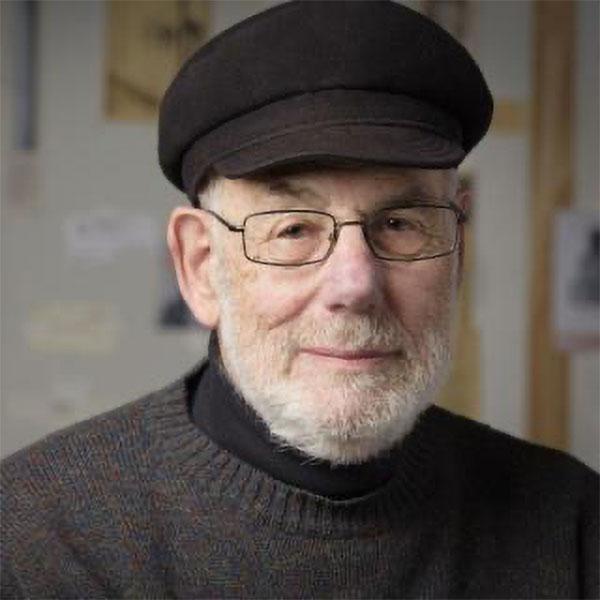 Richard Merelman