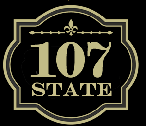 107 State